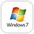 icon-win7-0002.jpg