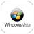 icon-winvista-0002.jpg