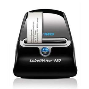 inline-main- lw450-0001.jpg