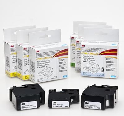 rhino-3m-tapes-25512.1331774296.1280.1280.jpg