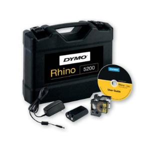 rhino-5200-hc-big.jpg