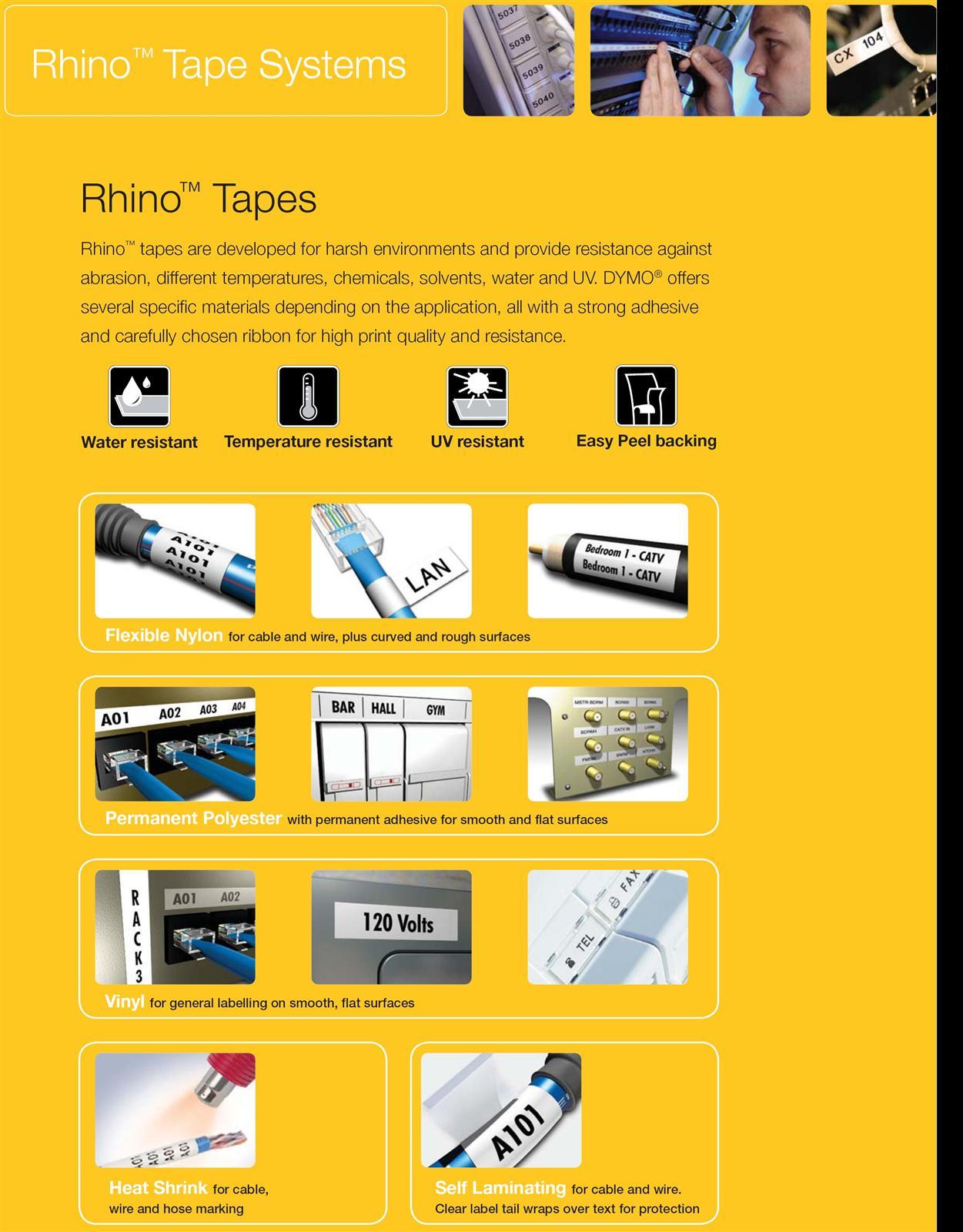 rhinotapes-custom-.jpg