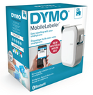 Dymo MobileLabeler Mobile Labeller Unit