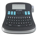 Dymo LabelManager 210D (LM210D)