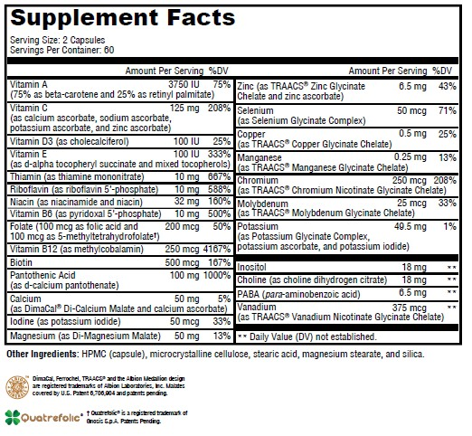 activnutrients-without-iron-120c-super-multi-vitamin-anwo-jensd-drs.txt.jpg