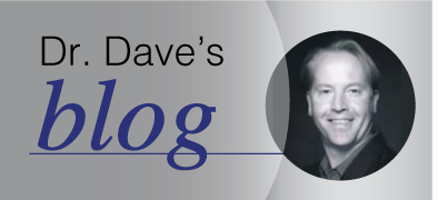 dr-daves-blog-box.png