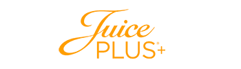 tc-juiceplus.png