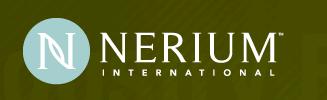 tc-nerium.png