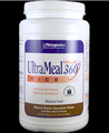 Ultra Meal Plus