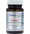 Nazanol