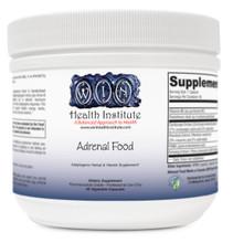 WIN Health Adrenal Food