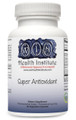 WIN Health Super Antioxidant