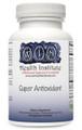 WIN Health Super Antioxidant