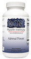 WIN Adrenal Power 120 Capsules