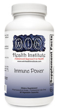 WIN Immune Power