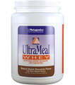Nutritional Support for Healthy Body Composition