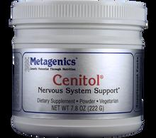 Nervous System Support