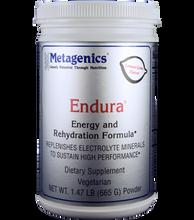 Endura Energy and Rehydration Formula - Lemon lime flavor