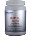 Bioactive Pure Whey Protein with Natural Immunoglobulins