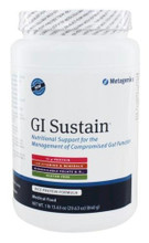 GI Sustain for Leaky Gut Support