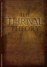 The Thrival Theory - Enduring Success Formula