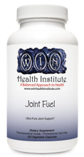 WIN Joint Fuel - 120 Vegetable Capsules