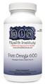 WIN Pure Omega 600