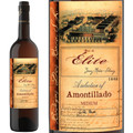 Dios Baco Amontillado Sherry Jerez 750ml