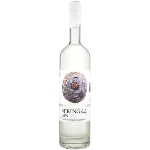 Spring44 Gin 750ml
