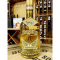 Angeles de Oro Reposado Tequila 750ml