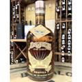 Angeles de Oro Anejo Tequila 750ml
