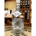 Angeles de Oro Blanco Tequila 750ml