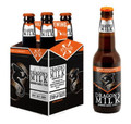 New Holland Dragon's Milk Bourbon Barrel Stout 4pk-12oz Btls
