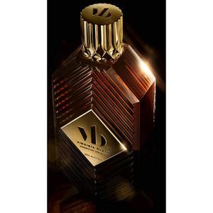 Virginia Black by Drake American Whiskey 750ml