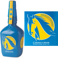 Maker's Mark American Pharoah Edition Bourbon Whisky 750ml