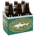 Dogfish Head 60 Minute IPA 12oz 6 Pack