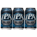 Oskar Blues India Pale Ale 12oz 6 Pack Cans