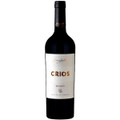 Crios de Susana Balbo Malbec