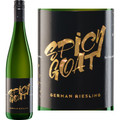 Weis & Hofstatter Spicy Goat Mosel Riesling Qualitatswein