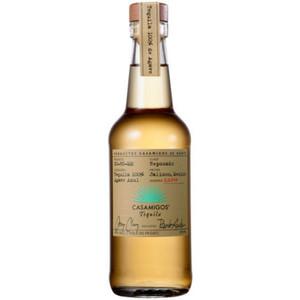 Casamigos Reposado Tequila 375ml