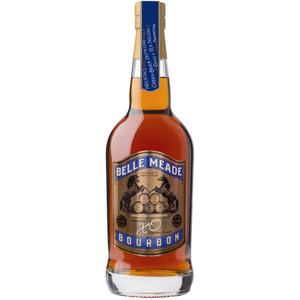 Belle Meade XO Cognac Cask Finish Bourbon 750ml