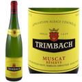 Trimbach Muscat Reserve