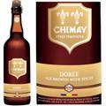 Chimay Doree Ale (Belgium) 750ml