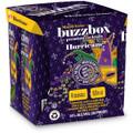 Buzzbox Extreme Coconut Cocktails 200ml 4 Pack