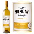 CK Mondavi Willow Springs Chardonnay