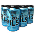 AleSmith Spezial Pilsner 12oz 6 Pack Cans