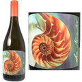 Sea Monster Central Coast Eclectic White Wine