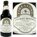 Firestone Stickee Monkee Central Coast Quad 2017 12oz