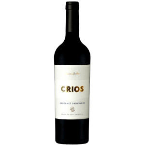 Crios de Susana Balbo Cabernet