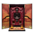 Patron x Guillermo del Toro Tequila and Liqueur Set